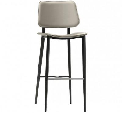 Барный стул Midj - Joe H65 / H75