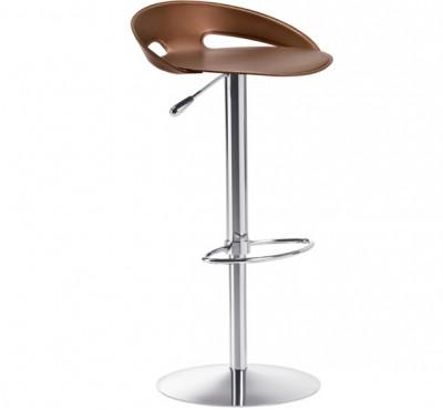 Барный стул Midj - John
