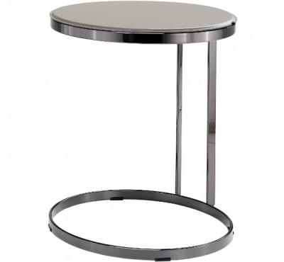 Кофейный столик Midj - Joint