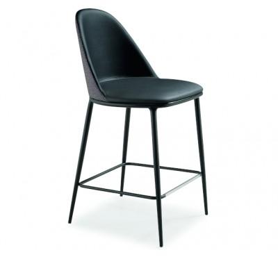 Барный стул Midj - Lea H65 M TS
