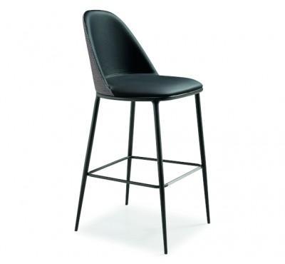 Барный стул Midj - Lea H75 M TS