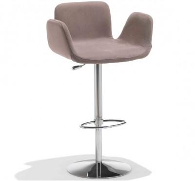 Барный стул Midj - Light SG