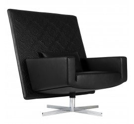 Кресло Moooi - Jackson Chair