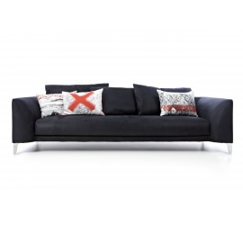 Диван Moooi - Canvas Sofa
