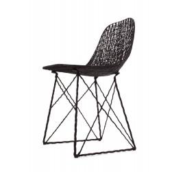 Обеденный стул Moooi - Carbon Chair