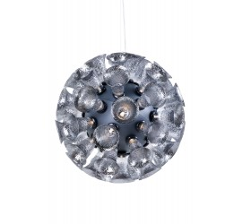 Moooi - Chalice 48 Metallic Grey