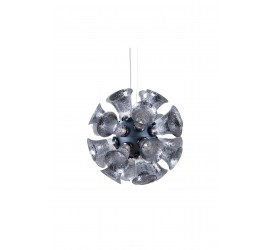 Moooi - Chalice 24 Metallic Grey