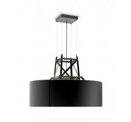 Подвесной светильник Moooi - Construction Lamp Suspended L