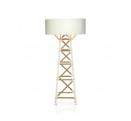 Торшер Moooi - Construction Lamp M