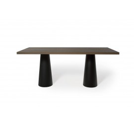 Moooi - Container Table 80180