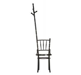 Обеденный стул Moooi - Extension Chair