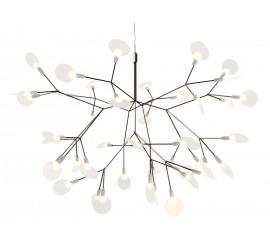 Подвесной светильник Moooi - Heracleum Small II
