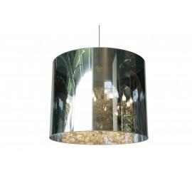 Подвесной светильник Moooi - Light Shade Shade 95