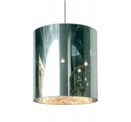 Подвесной светильник Moooi - Light Shade Shade 70