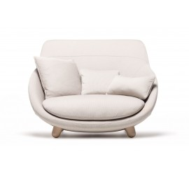 Диван Moooi - Love Sofa High Back