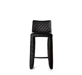 Барный стул Moooi - Monster Bar Stool