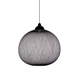 Подвесной светильник Moooi - Non Random