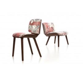 Обеденный стул Moooi - Nut Dining Chair
