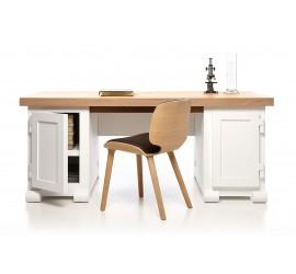 Стол письменный Moooi - Paper Desk