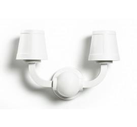 Бра Moooi - Paper Wall Lamp