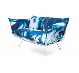 Диван Moooi - Nest Sofa