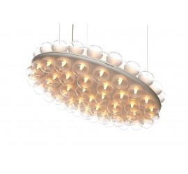 Подвесной светильник Moooi - Prop Light Round