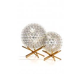 Торшер Moooi - Raimond Tensegrity Floor Lamp