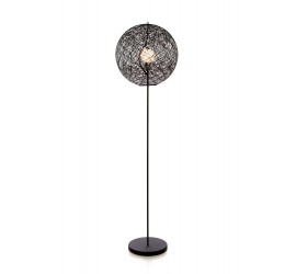 Торшер Moooi - Random Light Led Floor Lamp