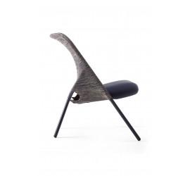 Обеденный стул Moooi - Shift Lounge Chair