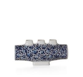 Ваза Moooi - Delft Blue Vase 4
