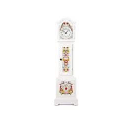 Часы Moooi - Altdeutsche Clock