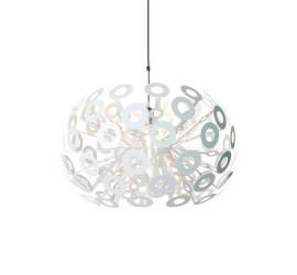 Подвесной светильник Moooi - Dandelion