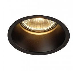 Точечный врезной светильник SLV - Dorendo Qpar51 Downlight 1000242