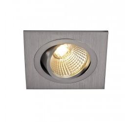 Точечный врезной светильник SLV - Pireq 77 1000249