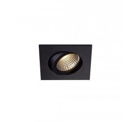 Точечный врезной светильник SLV - Pireq 68 Integrated 1000306