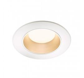 Точечный врезной светильник SLV - Doreno 1000309
