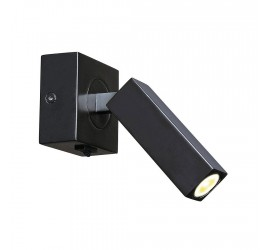Спот SLV - Stix Led Wall Light 1000324