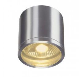 Точечный накладной светильник SLV - Rox Ceiling Out 1000332