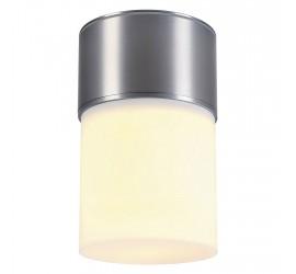 Точечный накладной светильник SLV - Rox Acryl Ceiling 1000338