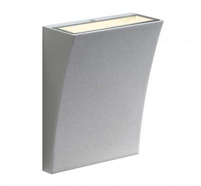 Настенный светильник SLV - Delwa Wide Led Outdoor Wall Light 1000341