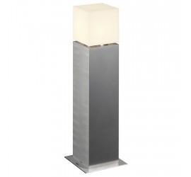 Уличный столбик SLV - Square Pole 60 Led 1000417