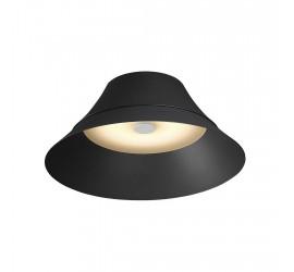 Потолочный светильник SLV - Bato 45 Cw 1000437