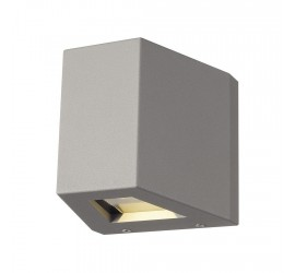 Настенный светильник SLV - Out Beam Up/Down 1000587