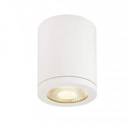 Точечный накладной светильник SLV - Enola_C 1000631