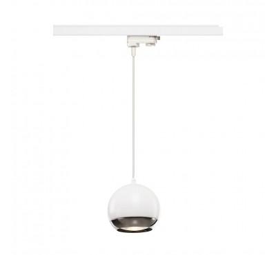 Подвесной трековый светильник SLV - Light Eye 150 1000710