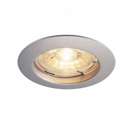 Точечный накладной светильник SLV - Pika 1000717