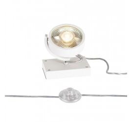 Торшер/напольный светильник SLV - Kalu 1000723