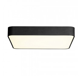 Потолочный светильник SLV - Medo 60 1000725