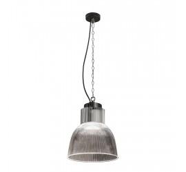 Подвесной светильник SLV - Para Bowl 1000728