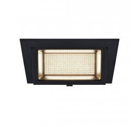 Потолочный светильник SLV - Alamea 1000787